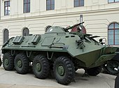 BTR-60PB NVA.JPG