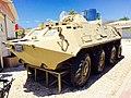 BTR-60PB at Batey HaOsef1.jpg