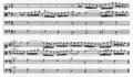 BWV 1087 Kanon 5 partitur.png