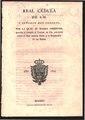 BaANH50700 Colección Cabodi.pdf