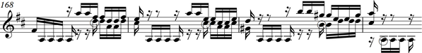 Bach Chaconne 0010.png