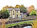 Back Oak Cottage, Burnley.jpg