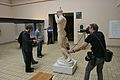 Backstage Pass at the British Museum 19.jpg