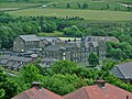 Bacup and Rawtenstall Grammar School - geograph.org.uk - 677155.jpg