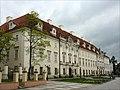 BadWarmbrunn-Palais-1.jpg