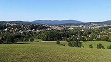 93444 Bayern Bad Kötzting