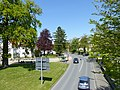 Bad Sassendorf – Weslarner Straße - panoramio.jpg
