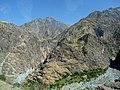 Badakhshan (Afghanistan) - 37379661202.jpg