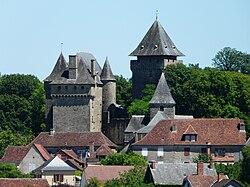 Badefols-d'Ans village (3).JPG