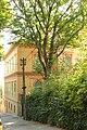 Baden Rainer Villa 3773.jpg