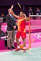Badminton at the 2012 Summer Olympics 9308.jpg