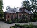 Bagatelle, maison du jardinier.JPG