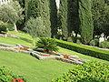 Bahá'í Arc IMG 0898.JPG