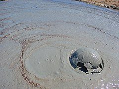 Bahar Mud Volcano 4. Photo by Uzeyir Mikayilov.jpg