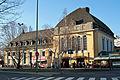 Bahnhof Frankfurt-Hoechst.jpg