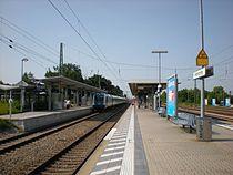 Bahnhof München-Feldmoching - alex.JPG