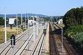 Bahnhof Marchegg Gleisanlagen Neu 1.jpg