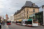 Bahnhofplatz in Winterthur IMG 2769.jpg