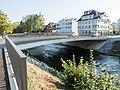 Bahnhofstrasse Brücke 20170923-jag9889.jpg