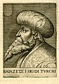 Baiazate I Sig di Turchi (BM 1866,1208.723).jpg