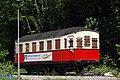Baiertal - Eisenbahnwagen - 2019-06-02 11-22-45.jpg