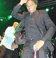 Bailando con Oscar de Leon.jpg