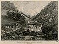 Bains du petit Saint Sauveur à Cauteretz (Hautes Pyrénées) - Fonds Ancely - B315556101 A JACOTTET 1 026.jpg