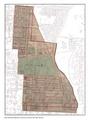 Baist's Property Atlas of Franklin Park Area.pdf