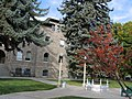 Baker County Courthouse, Baker City, Oregon - 264683149.jpg