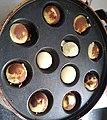 Baking Cookies Low Heat.jpg