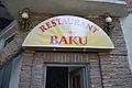 Baku Restaurant in Tbilisi.jpg