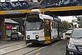Balaclava VIC 3183, Australia - panoramio (8).jpg