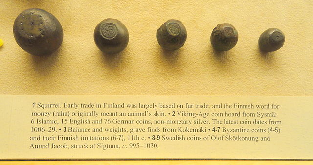 640px-Balance_and_weights%2C_grave_finds_from_Kokemaki_-_National_Museum_of_Finland_-_DSC04149.JPG