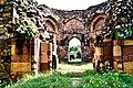 Balban Khan's Tomb ag043.jpg