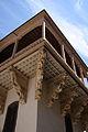 Balcones - Palacio Salinas (salamanca).jpg