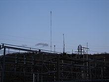 WNYT (TV) - Wikipedia