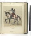 Ballestero ((Año) 1400) (NYPL b14896507-87405).tiff