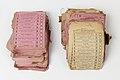 Ballot cards Weimar National Assembly 1919.jpg