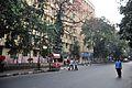 Ballygunge Science College - 35 Ballygunge Circular Road - Kolkata 2014-02-26 3844.JPG
