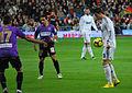 Balon pegado a Cristiano.jpg