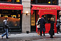 Balthazar on Spring Street.jpg