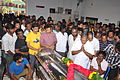 Balu Mahendra funeral (18).JPG