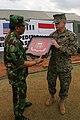 Bambang Darmono and Frank Panter USMC-060607-M-1837P-004.jpg