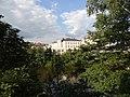 Bamberg, Germany - panoramio (20).jpg