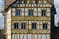 Bamberg, Obere Brücke 1, Rathaus, 20150911, 008.jpg
