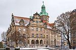Bamberg, Wilhelmsplatz 3-20170103-002.jpg