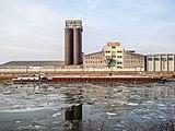 Bamberg Hafen P1290001.jpg