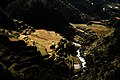 Banaue Rice Terraces 2 by Alyanna Mangahas.jpg