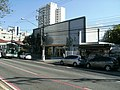 Banco do Brasil - Avenida Jabaquara - panoramio.jpg