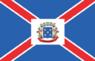 Bandeira diamantina.png